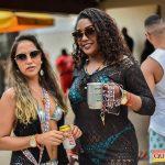 Pool Party com Fabinho Tá Goxtoso abre o Conac 2019 81