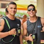 Pool Party com Fabinho Tá Goxtoso abre o Conac 2019 82