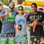 Pool Party com Fabinho Tá Goxtoso abre o Conac 2019 84