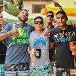 Pool Party com Fabinho Tá Goxtoso abre o Conac 2019 85