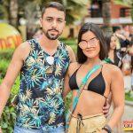 Pool Party com Fabinho Tá Goxtoso abre o Conac 2019 86