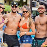 Pool Party com Fabinho Tá Goxtoso abre o Conac 2019 87