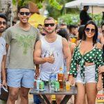 Pool Party com Fabinho Tá Goxtoso abre o Conac 2019 90