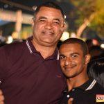 Diversas atrações animaram a 2ª Noite da 5ª Festa Camacã Cacau e Chocolate 98