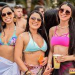 Pool Party com Fabinho Tá Goxtoso abre o Conac 2019 91