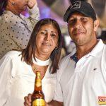 Diversas atrações animaram a 2ª Noite da 5ª Festa Camacã Cacau e Chocolate 99