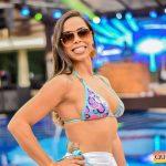 Pool Party com Fabinho Tá Goxtoso abre o Conac 2019 93
