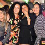Diversas atrações animaram a 2ª Noite da 5ª Festa Camacã Cacau e Chocolate 100