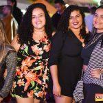 Diversas atrações animaram a 2ª Noite da 5ª Festa Camacã Cacau e Chocolate 101