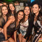 Diversas atrações animaram a 2ª Noite da 5ª Festa Camacã Cacau e Chocolate 102