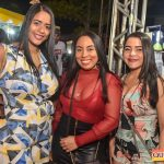 Diversas atrações animaram a 2ª Noite da 5ª Festa Camacã Cacau e Chocolate 103