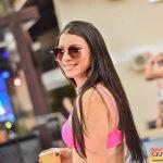 Pool Party com Fabinho Tá Goxtoso abre o Conac 2019 94