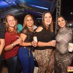 Diversas atrações animaram a 2ª Noite da 5ª Festa Camacã Cacau e Chocolate 104