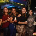 Diversas atrações animaram a 2ª Noite da 5ª Festa Camacã Cacau e Chocolate 105