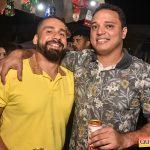 Diversas atrações animaram a 2ª Noite da 5ª Festa Camacã Cacau e Chocolate 106