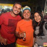 Diversas atrações animaram a 2ª Noite da 5ª Festa Camacã Cacau e Chocolate 107