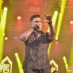 Show épico de Papazoni marca a Festa da Espuma 2019 164