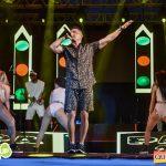 Show épico de Papazoni marca a Festa da Espuma 2019 163