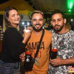 Diversas atrações animaram a 2ª Noite da 5ª Festa Camacã Cacau e Chocolate 108