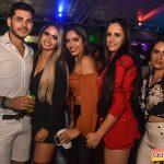 Diversas atrações animaram a 2ª Noite da 5ª Festa Camacã Cacau e Chocolate 109