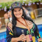 Pool Party com Fabinho Tá Goxtoso abre o Conac 2019 97