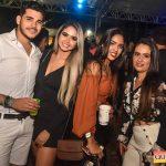 Diversas atrações animaram a 2ª Noite da 5ª Festa Camacã Cacau e Chocolate 110