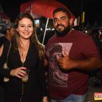 Diversas atrações animaram a 2ª Noite da 5ª Festa Camacã Cacau e Chocolate 111