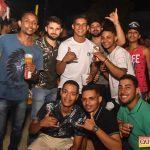 Diversas atrações animaram a 2ª Noite da 5ª Festa Camacã Cacau e Chocolate 112