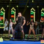 Show épico de Papazoni marca a Festa da Espuma 2019 161
