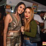 Diversas atrações animaram a 2ª Noite da 5ª Festa Camacã Cacau e Chocolate 113
