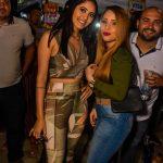 Diversas atrações animaram a 2ª Noite da 5ª Festa Camacã Cacau e Chocolate 155