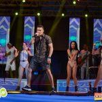 Show épico de Papazoni marca a Festa da Espuma 2019 160