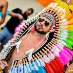 Pool Party com Fabinho Tá Goxtoso abre o Conac 2019 100