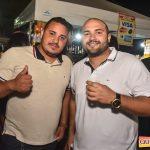 Diversas atrações animaram a 2ª Noite da 5ª Festa Camacã Cacau e Chocolate 114