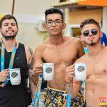 Pool Party com Fabinho Tá Goxtoso abre o Conac 2019 101