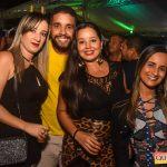 Diversas atrações animaram a 2ª Noite da 5ª Festa Camacã Cacau e Chocolate 115