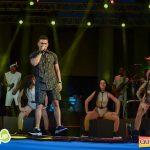 Show épico de Papazoni marca a Festa da Espuma 2019 158