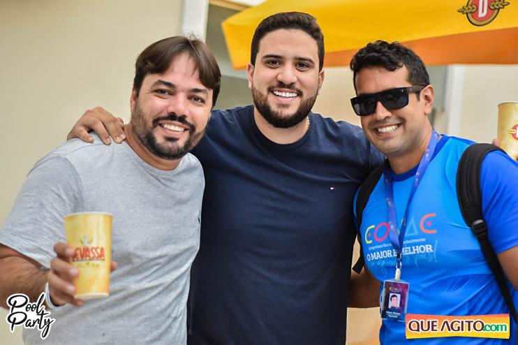 Pool Party com Fabinho Tá Goxtoso abre o Conac 2019 5