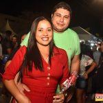Diversas atrações animaram a 2ª Noite da 5ª Festa Camacã Cacau e Chocolate 116