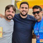 Pool Party com Fabinho Tá Goxtoso abre o Conac 2019 103