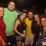 Diversas atrações animaram a 2ª Noite da 5ª Festa Camacã Cacau e Chocolate 117
