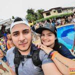 Pool Party com Fabinho Tá Goxtoso abre o Conac 2019 104