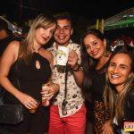 Diversas atrações animaram a 2ª Noite da 5ª Festa Camacã Cacau e Chocolate 118