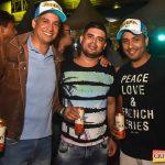 Diversas atrações animaram a 2ª Noite da 5ª Festa Camacã Cacau e Chocolate 119