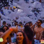 Show épico de Papazoni marca a Festa da Espuma 2019 157