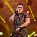 Show épico de Papazoni marca a Festa da Espuma 2019 156