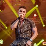 Show épico de Papazoni marca a Festa da Espuma 2019 155