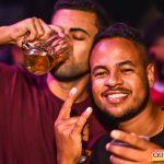Diversas atrações animaram a 2ª Noite da 5ª Festa Camacã Cacau e Chocolate 122