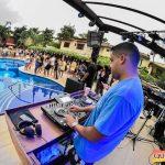 Pool Party com Fabinho Tá Goxtoso abre o Conac 2019 108
