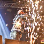 Diversas atrações animaram a 2ª Noite da 5ª Festa Camacã Cacau e Chocolate 123
